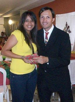 20091229021813-regalos.jpg