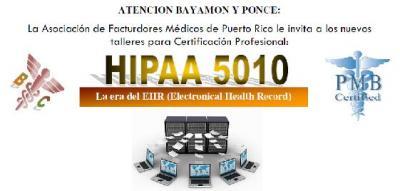 20100528041033-hipaa.jpg