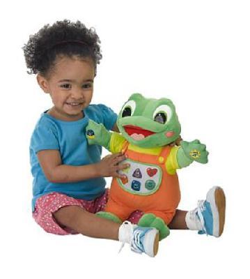 20101206043105-toys.jpg