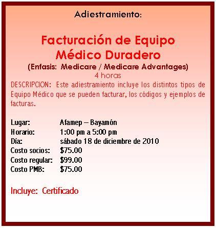 20101213030502-equipo-medico.jpg