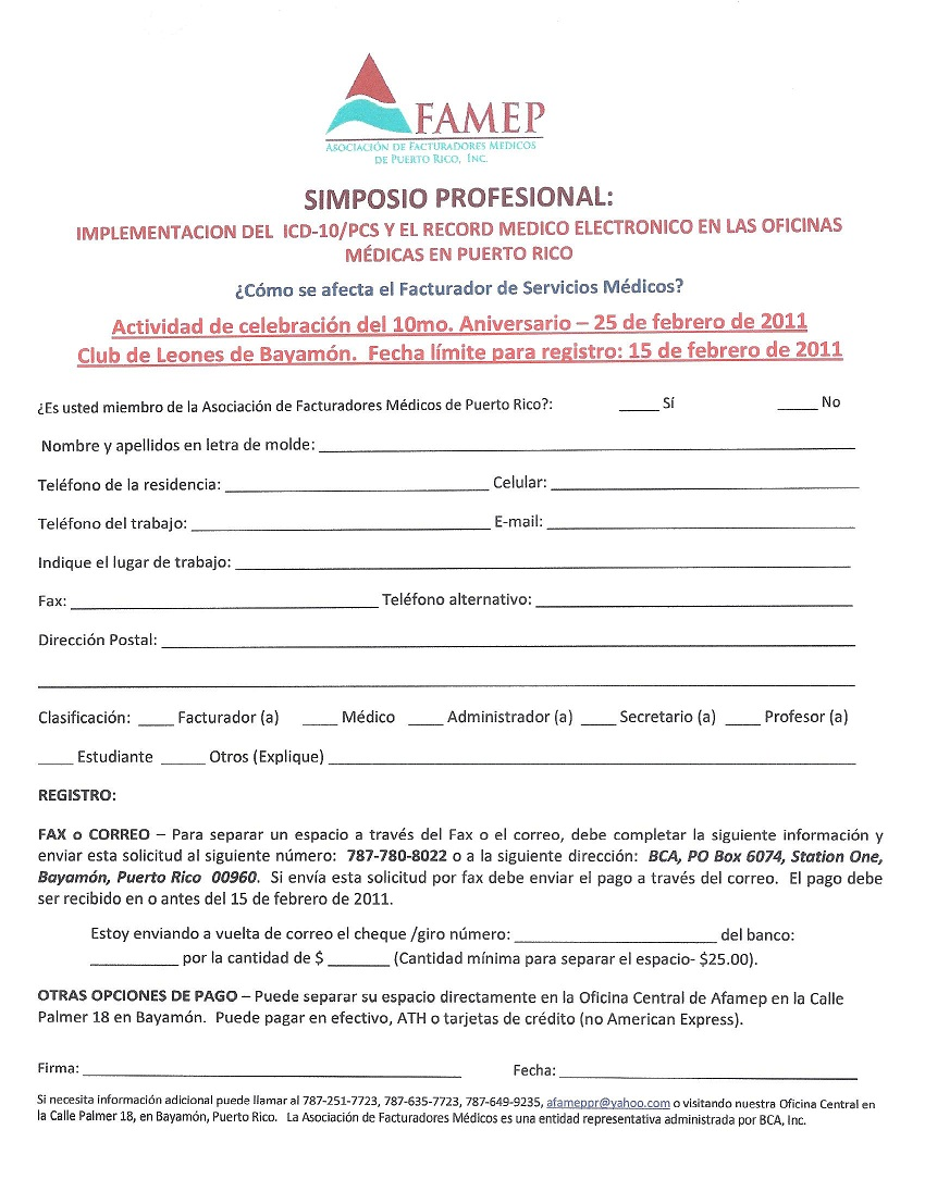 20110115190336-simposio-profesional-006.jpg