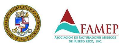 20110201024455-logos-combinados.jpg