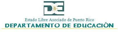 20110204040602-logo-educacion.jpg