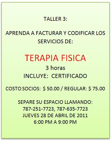 20110321121540-promo-terapia-fisica.jpg