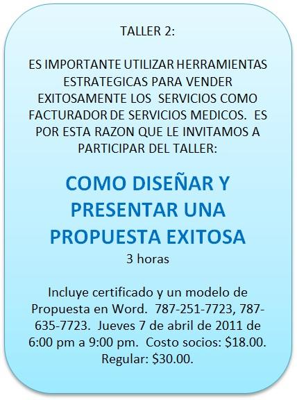 20110321122455-promo-propuesta.jpg