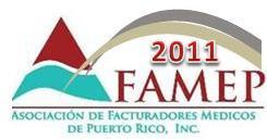 20110427033513-new-logo-afamep.jpg