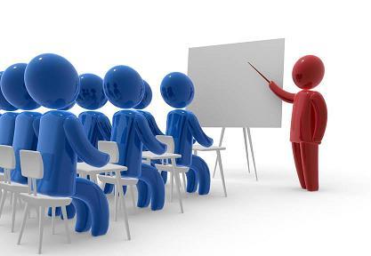 20110516020048-training-group.jpg