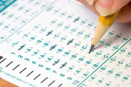 20110517012651-examen.jpg