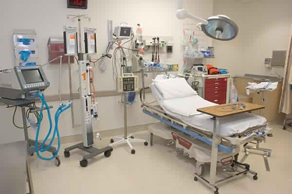 20110621035142-emergency-room.jpg