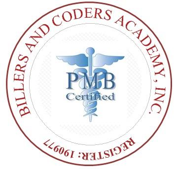 20111004042549-logo-billers-and-coders.jpg