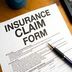 20120130154848-insurance.jpg