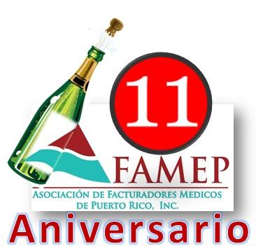 20120220033500-aniversario.jpg