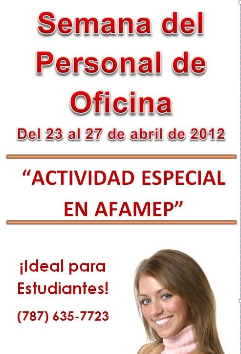 20120411032626-semana-del-asistente-3.jpg