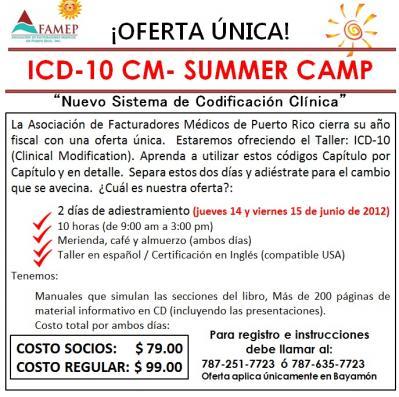 20120601052123-summer-camp.jpg