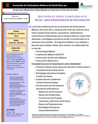 20120604133508-elba.jpg