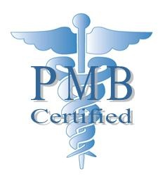 20120827050752-certificacion-pmb.jpg