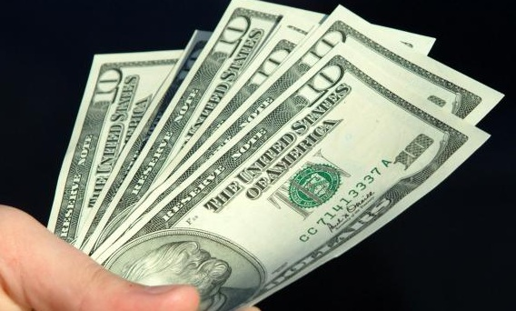 20120827050959-money.jpg