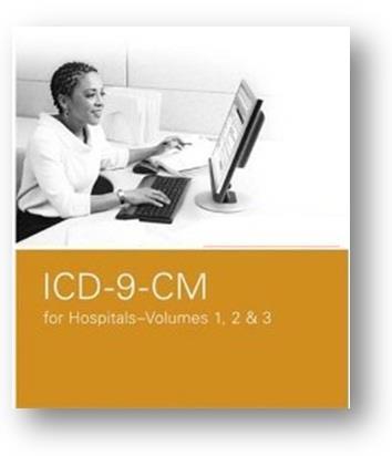 20121206023659-icd-9.jpg