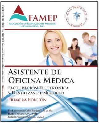 20130227030213-portada-libro.jpg