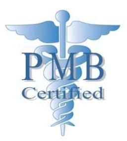 20130717054816-pmb-certified.jpg