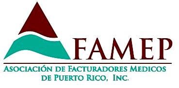 20131118042426-logo-afamep2.jpg