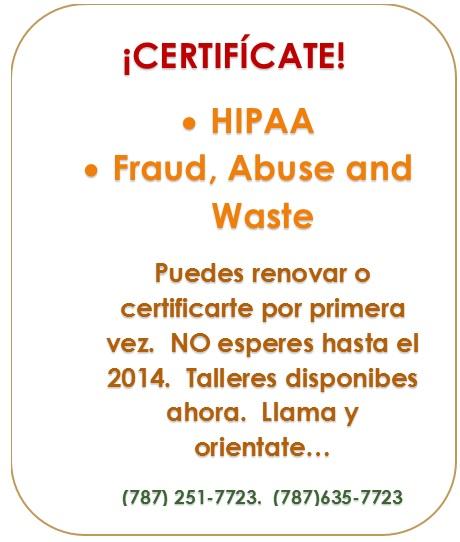 20131209013314-certificaciones.jpg