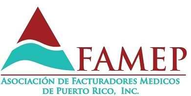 20140107191327-logo.jpg
