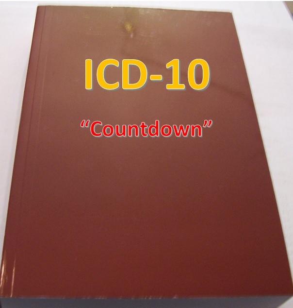 20141208022500-icd-10-imaging.jpg