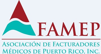 20150410044959-logo-4.jpg