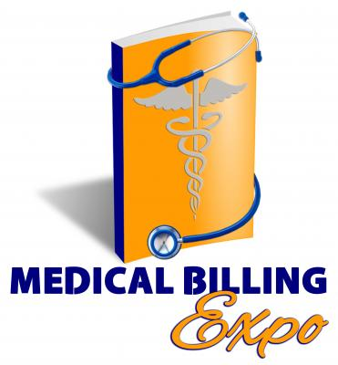 20151117033934-logo-medical-billing-expo.jpg