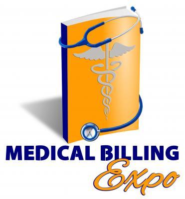20151117033934-logo-medical-billing-expo.jpg