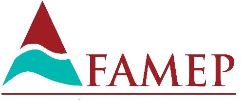 20161209031511-logo-7.jpg