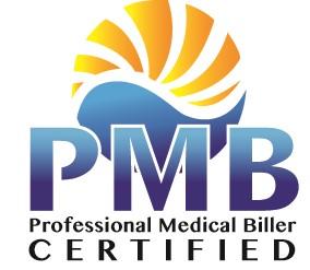 20170407210700-pmb-logo.jpg