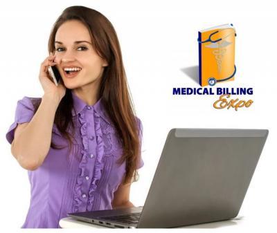 20170417044937-asistente-medical-billing.jpg