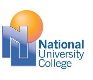 20170607052708-national-university.jpg