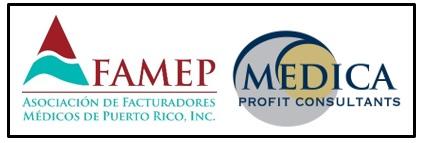 20170620185238-logo-afamep-medica.jpg