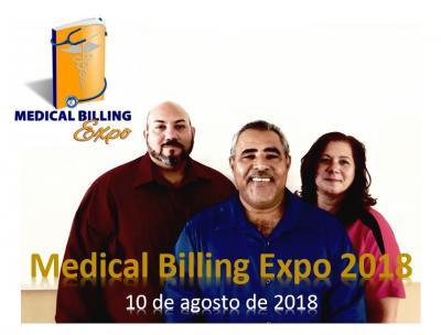 20180228020416-medical-billing-expo-2018.jpg