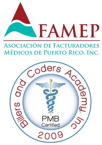 20180514161920-logo-afamep-billers.jpg