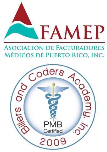 20180612044604-logo-afamep-billers.jpg