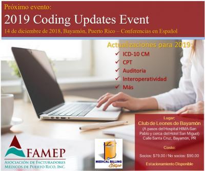20181005155645-coding-event-2.jpg