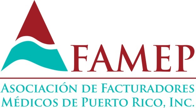 20191024185147-afamep-logo.jpg