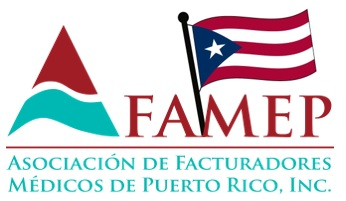20200311005827-afamep-puerto-rico.jpg