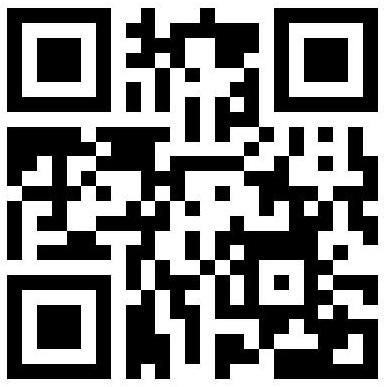 20200724020148-qr-code-paypal.jpg