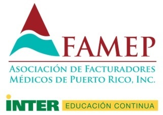 20210313194805-logo-inter-afamep.jpg
