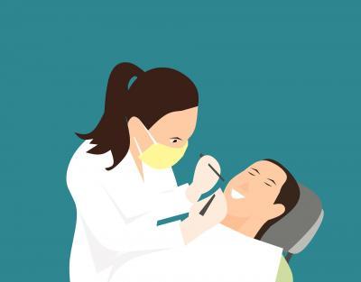 20210511033446-dental3.jpg