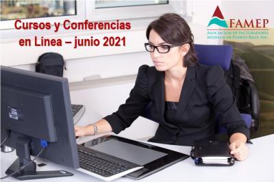 20210520172250-afamep-junio-2021.jpg
